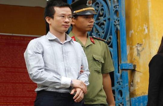 Đại án 9.000 tỉ: Chủ sở hữu 6 sổ tiết kiệm đều phủ nhận lời khai
