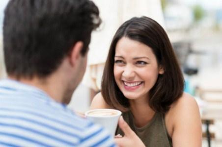 Dấu hiệu chứng tỏ chàng thực sự nghiêm túc với mối quan hệ của hai người