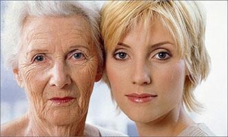 Xác định được 'thủ phạm' chịu trách nhiệm về quá trình lão hóa