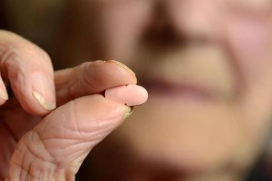 Thuốc mới trị tiểu đường thể 2 mỗi tuần chỉ dùng 1 lần