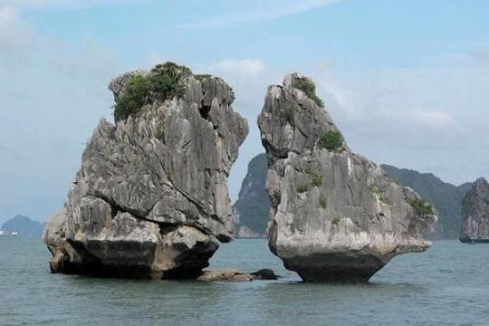Đến thăm các địa danh mang tên con gà ở Việt Nam