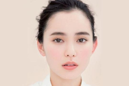 3 loại mặt nạ giúp làn da phục hồi nhanh chóng