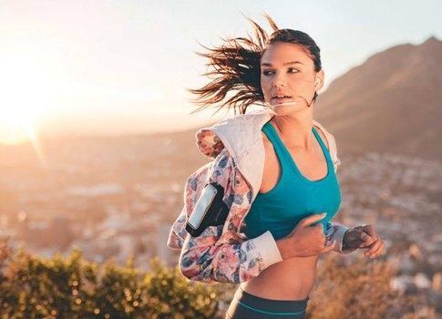Những môn thể thao giúp giảm cân nhanh nhất