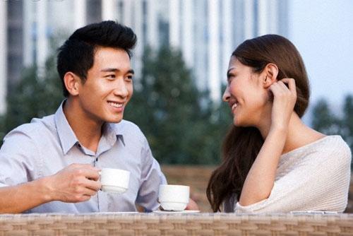 Mối quan hệ hạnh phúc không thể thiếu những điều này