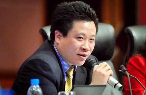 Gần 50 luật sư tham gia phiên tòa xét xử bị cáo Hà Văn Thắm