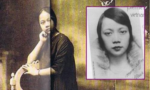 Cuộc đời thăng trầm của nữ bác sĩ đầu tiên của Việt Nam