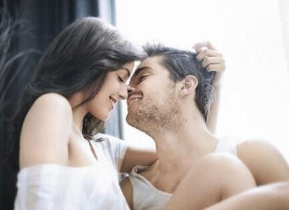 6 đặc điểm tinh vi của những người đàn ông ngoại tình