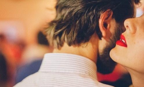 Độ tuổi và thời điểm đàn ông dễ ngoại tình