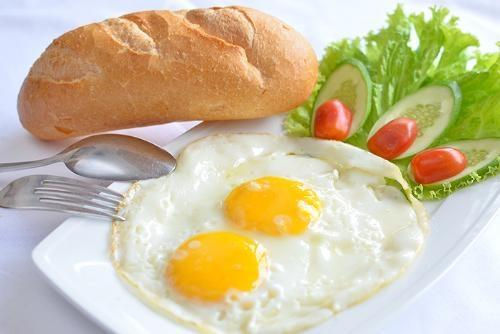 5 nguyên nhân béo bụng phổ biến và cách khắc phục