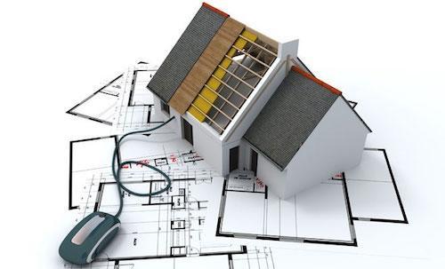 TP.HCM cần khoảng 1 triệu căn nhà ở giá rẻ trong 10 năm tới