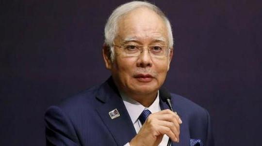 Malaysia sẽ nhờ Trung Quốc hàn gắn quan hệ với Triều Tiên
