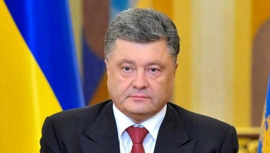 Kiev tự hại mình khi 'phong tỏa kinh tế' miền Đông Ukraine