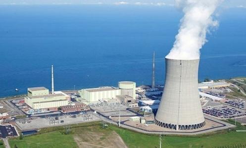 Nga và Trung Quốc áp đảo Mỹ trên thị trường công nghệ điện hạt nhân?