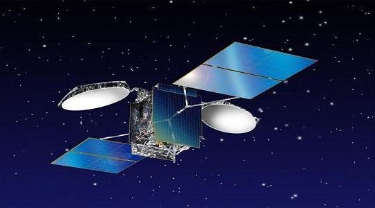Việt Nam đẩy mạnh ứng dụng công nghệ viễn thám ngoài vũ trụ