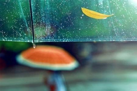 Thời tiết 14.4: Cả nước có mưa, Nam Bộ tiếp tục nắng rát