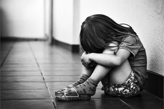 VN mỗi năm có hơn 1.000 vụ xâm hại tình dục trẻ em