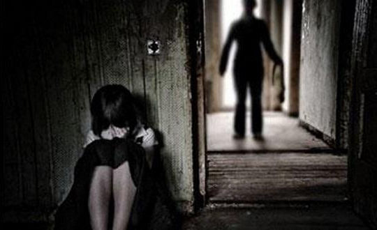 Xem xét trách nhiệm Công an Cà Mau không khởi tố vụ hiếp dâm trẻ em