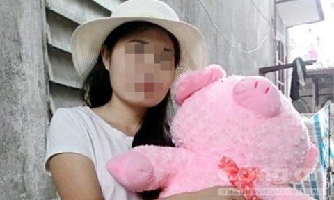 Phát hiện thi thể nghi can hiếp, giết nữ giáo viên đi chăn bò