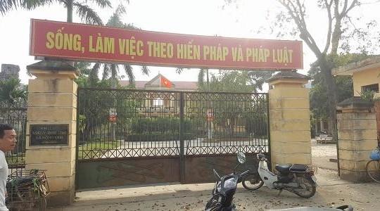 Vụ tranh chấp ở xã Đồng Tâm: Đình chỉ thi công dự án, thanh tra việc sử dụng đất