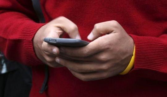 Dùng điện thoại thông minh điều trị bệnh tiểu đường