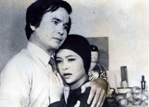 Những bộ phim là niềm tự hào của Điện ảnh cách mạng Việt Nam