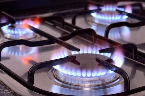 Giá gas giảm hơn 22.000 đồng/bình từ 1.5