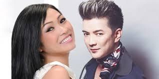 BTC khẳng định Đàm Vĩnh Hưng không muốn ngồi ghế nóng 'dài lâu' với Phương Thanh!