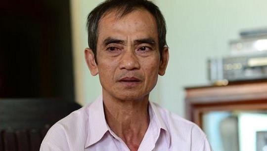 Bộ TC đề nghị Toà án 'xác định trách nhiệm hoàn trả' của cán bộ trong vụ Huỳnh Văn Nén