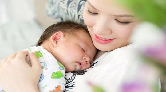 Chuyên gia hiến kế chăm sóc thai, giảm cân sau sinh kiểu Nhật