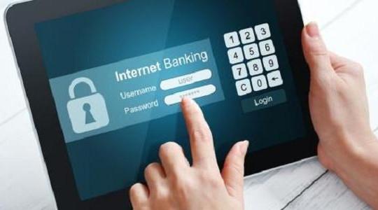Công nghệ số - Con dao hai lưỡi của tài chính toàn diện