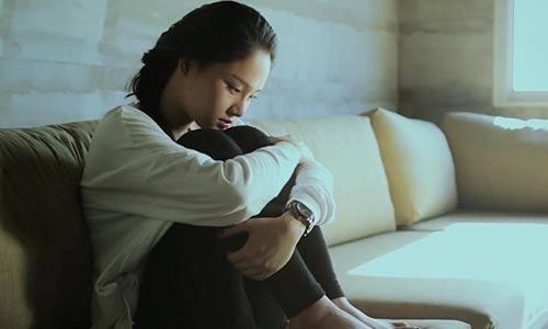 Những sợ hãi mà phụ nữ không thể giấu khi trót ngoại tình