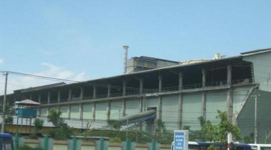 TP.HCM muốn di dời các nhà máy xi măng ra khỏi địa bàn