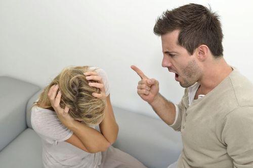 Những kiểu đàn ông, phụ nữ nên tránh xa