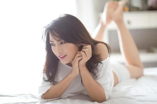 Thói quen phái đẹp cần có trước khi chạm ngưỡng tuổi 30