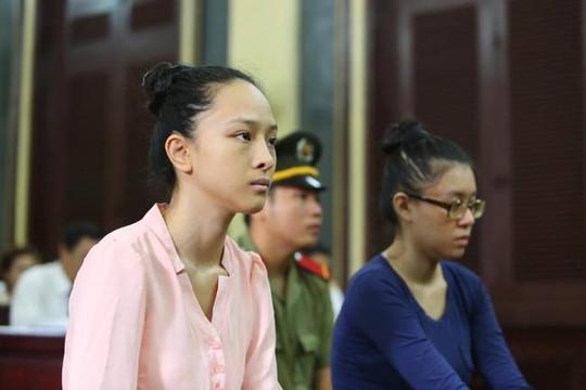 Vụ án Phương Nga:  Ông Cao Toàn Mỹ tiếp tục phủ nhận 'hợp đồng tình dục'