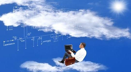 Điện toán đám mây: Xu thế tất yếu mang nhiều thách thức