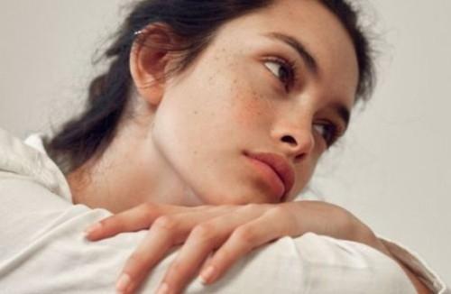 8 kiểu phụ nữ dễ khiến đàn ông ngao ngán