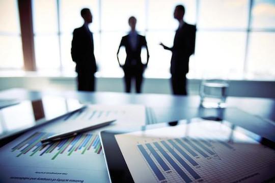 Hơn 115.000 doanh nghiệp ở TP.HCM 'mất tích bí ẩn'