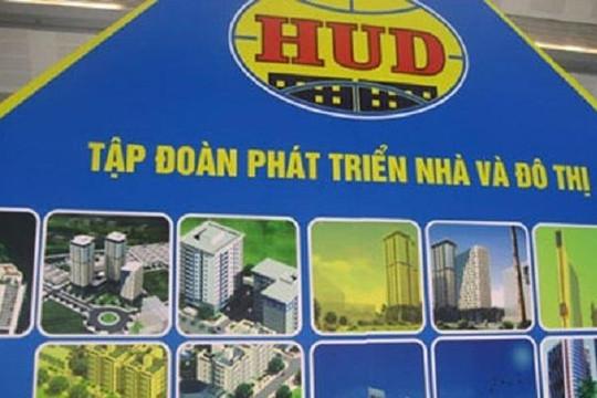 Bộ KH-ĐT chỉ ra hàng loạt điều bất hợp lý trong phương án cổ phần hóa HUD