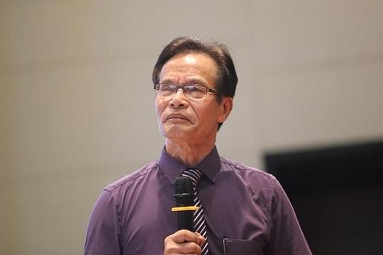 Công ty ông Lê Xuân Nghĩa tiếp tục bị phạt 500 triệu đồng tiền thuế