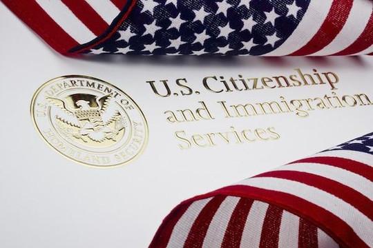 3 điều cần lưu ý về chương trình định cư Mỹ theo diện đầu tư kinh tế EB-5