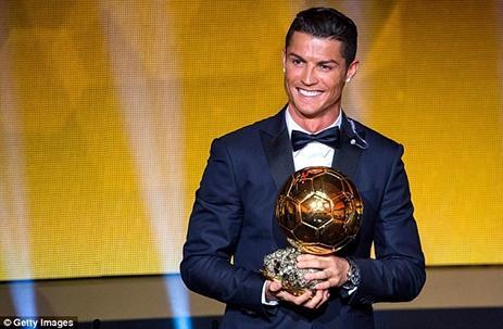 Zidane bỏ ngỏ khả năng tham dự Siêu cúp UEFA của Ronaldo