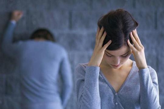 Quý ông nên làm gì để ngăn chặn mầm mống ngoại tình?