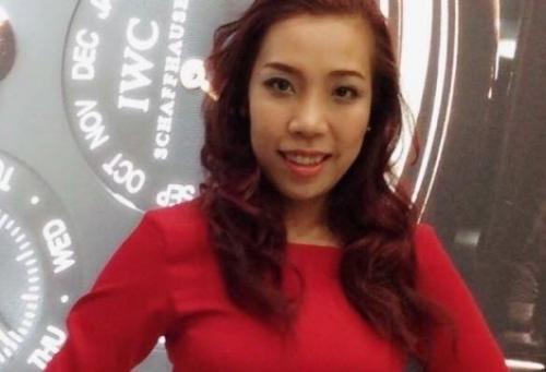 Khởi tố phóng viên Hoàng Uyển tội 'Lừa đảo chiếm đoạt tài sản'