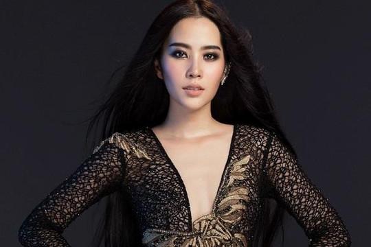 Hoa khôi Nam Em trở thành giám đốc quốc gia Miss Earth Việt Nam