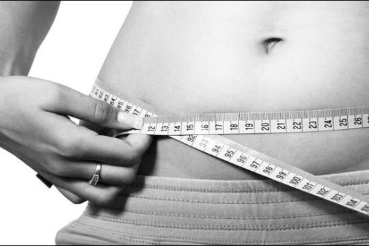 Nghịch lý béo phì trong điều trị các bệnh về tim
