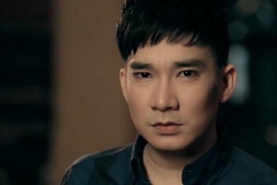 Ca sĩ Quang Hà: 'Tôi không hối hận khi chọn sống ở Sài Gòn'