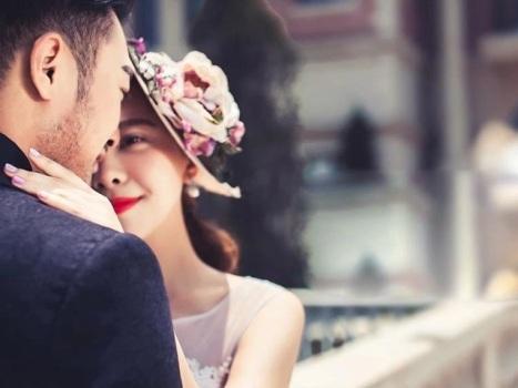 10 dấu hiệu nhận biết cô nàng lẳng lơ, dễ dãi khi yêu