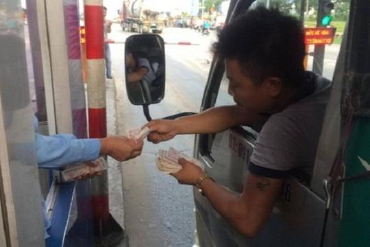 'Ở Việt Nam, đầu tư BOT kiểu gì cũng lãi, chỉ dân nghèo là thiệt!'