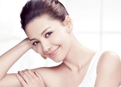 Cách chăm sóc da và tóc tuyệt vời từ chuối